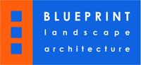blueprint-01