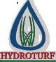 hydroturf-01